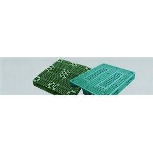 塑膠棧板/階梯車-均輝工業股份有限公司-新北