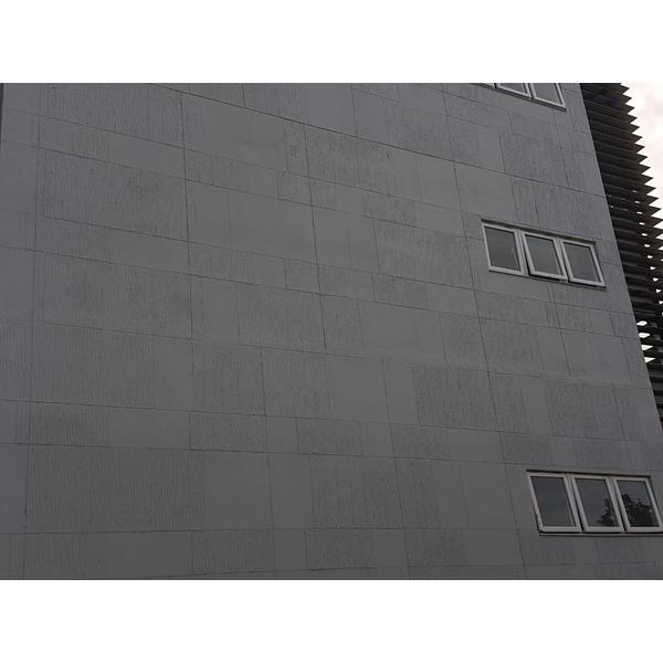 成功大學外牆幻影塗料-柏立企業股份有限公司-台南