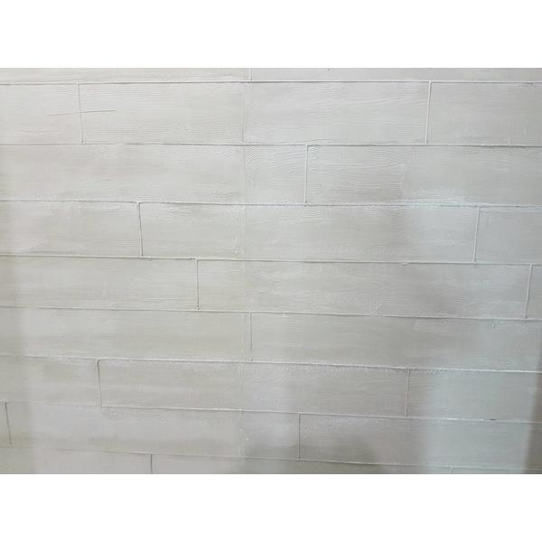後置木紋清水模-柏立企業股份有限公司-台南