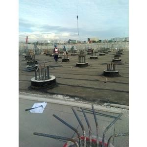 台積電14p.15p.18F廠防水