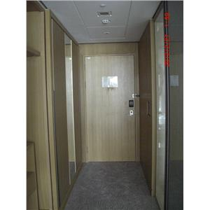 日月千禧客房門(2)-吉霖國際股份有限公司-新北