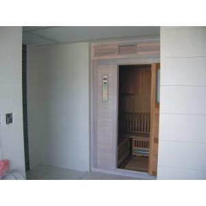 客製規格/現場施工-以琳三溫暖設備有限公司-台中