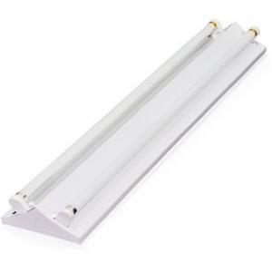 LED、T5山型燈具-冠珅國際有限公司-彰化