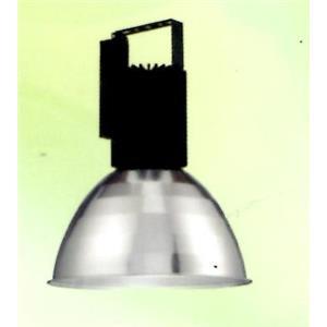 LED天井燈-冠珅國際有限公司-彰化