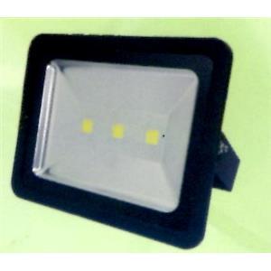 LED投射燈-冠珅國際有限公司-彰化