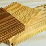 美國南方松素材、防腐材、熱處理材