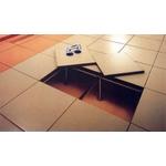 高架地板專用強力吸盤