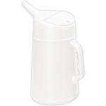 油壺-附防塵蓋