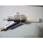 噴砂槍-電熱圈,電熱片,電熱管,熱電耦,鹵素燈,石英管,黑體管,感溫線-弘達電熱有限公司
