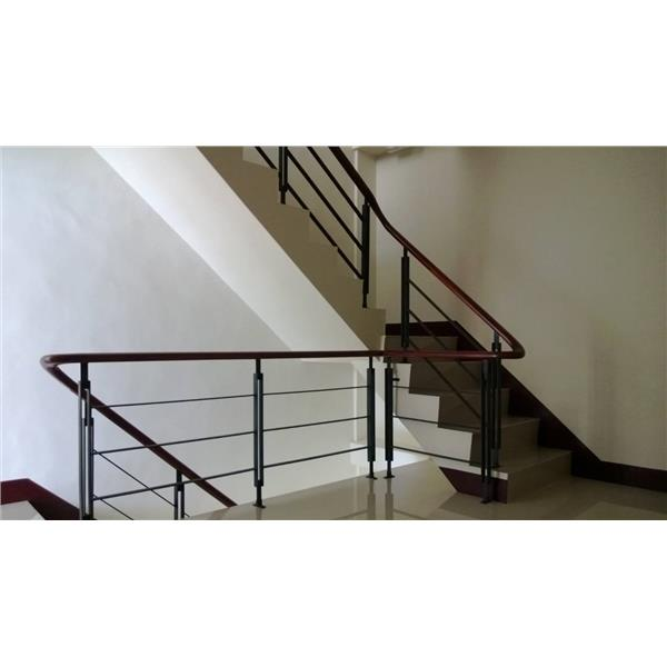 欄杆、扶手-大實行-彰化