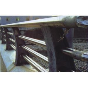 金屬欄杆-新全鋼有限公司-台中
