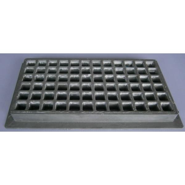 FRP溝蓋板