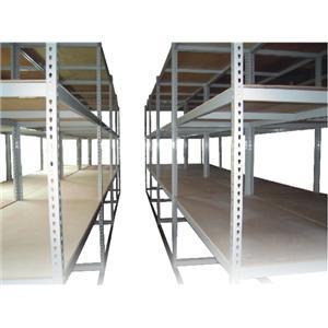 倉諸設備-可力爾倉儲收納物流-台中