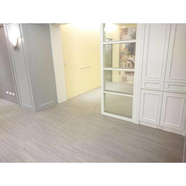 木地板-綠野香坡-生源實木有限公司-新北