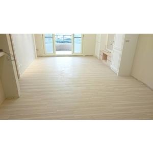 木地板-艾吉納