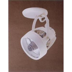 高效能節源燈