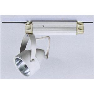 軌道燈YC-12505