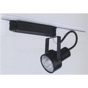 軌道燈YC-12507
