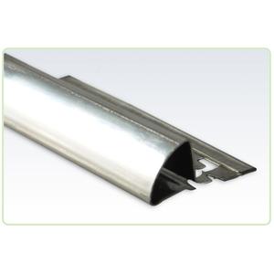 S1201不銹鋼修邊條-合固開發有限公司-新北