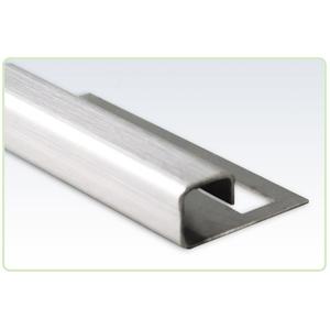 S1250不銹鋼修邊條-合固開發有限公司-新北