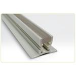 地磚伸縮縫壓條-合固開發有限公司-滴水條,磁磚修邊條,收邊條,止滑條,發光防滑條,金鋼砂