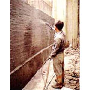 鐵克水A壓克力彈性塗料