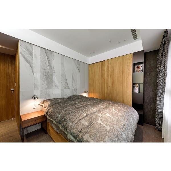 室內設計-浩司室內裝修設計有限公司-台北