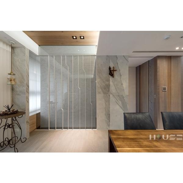 複合式機能設計-浩司室內裝修設計有限公司-台北