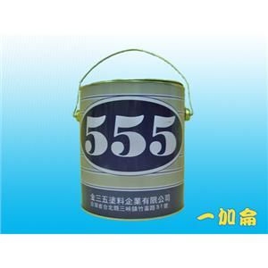 噴漆Lacquer Enamel-金三五塗料企業行-新北
