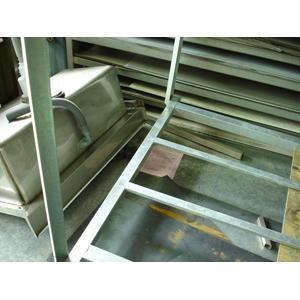 廚房調理機生產製作