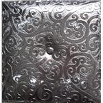 樹脂壓花立體磚