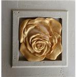 玫瑰砂岩磚