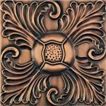 金屬雕刻立體板
