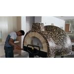 Pizza窯