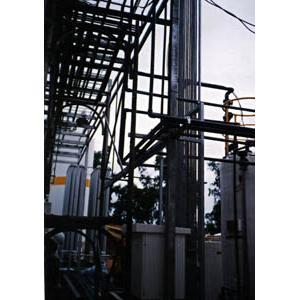 線架配管安裝