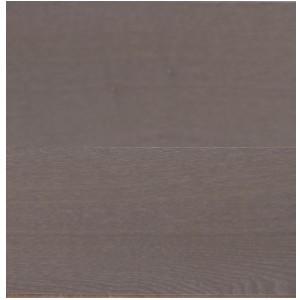布拉格橡木海島複合地板(厚單片2m/m)