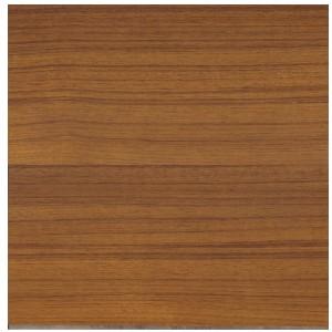 亞伯柚木海島複合地板(厚單片2m/m)