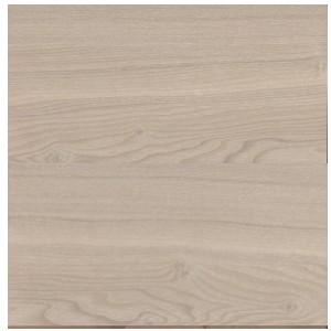 威尼斯橡木海島複合地板(厚單片2m/m)