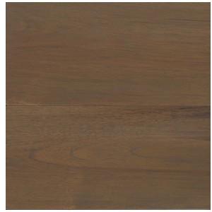 香柏灰緬甸柚木實木地板