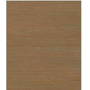 楓香綠緬甸柚木實木地板