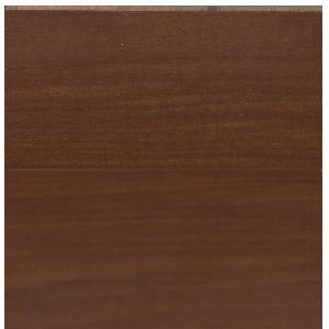 亞伯紫檀海島複合地板(厚單片2m/m)