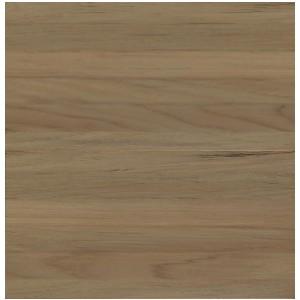 楓香綠多拼海島複合地板(厚單片2/3m/m)