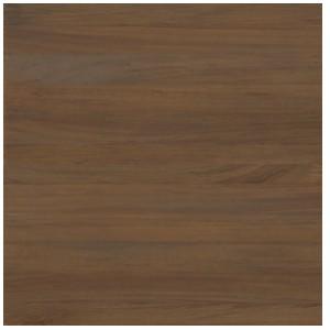 橄欖綠多拼海島複合地板(厚單片2/3m/m)