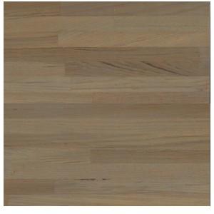 楓香綠緬柚拼接海島複合地板(厚單片3m/m)