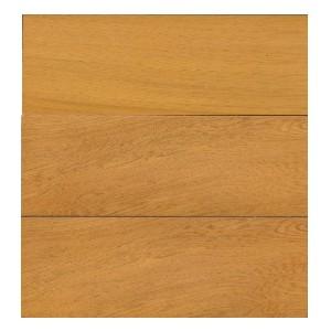 台灣檜木實木地板