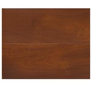 印尼柚木實木地板