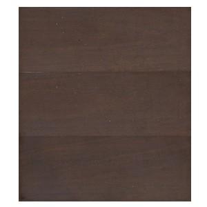 巴拉圭紫檀實木地板