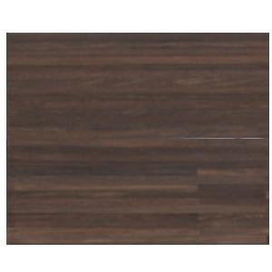 雞翅木細拼海島複合地板(厚單片2m/m)
