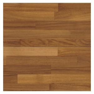 印尼柚木拼接實木地板