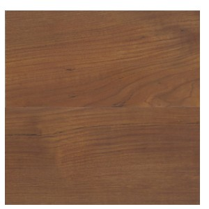 原  古-緬甸柚木實木地板